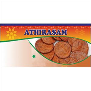 Athirasam