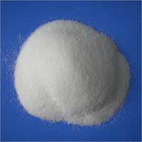 Ammonium Lactate Solution
