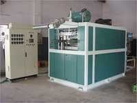 Automatic High Speed Thermoforming Machines