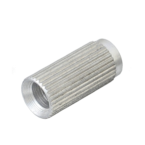 Aluminum Digital Speedometer Nuts