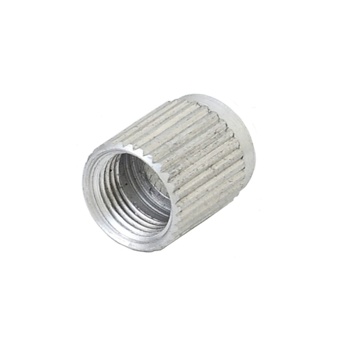 Speedometer Cable Round Nut
