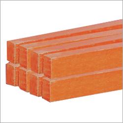 Densified Veneer Lumber