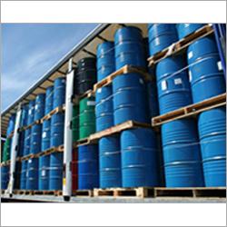 Chemical Grade Compreg Ply