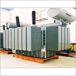 Electrical Grade Compreg Ply
