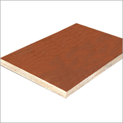 Automotive Sector Plywood