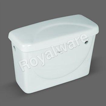 Ceramic Water Closet Tank