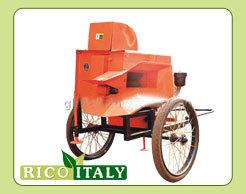 Sugarcane Machinery