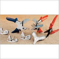 Special Cutting Pliers