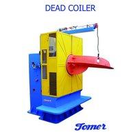 Dead Coiler Machine