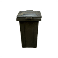 Customized Plastic Bin Molds