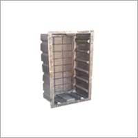 Customized Crates Mold