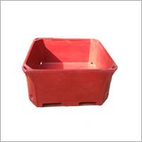 Customized Icebox Molds