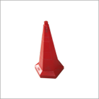 Plastic Safety Cone Mold