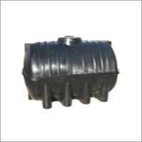 Custom Plastic Tank Mold