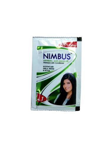 Herbal Anti Dandruff Shampoo