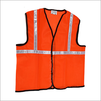 Safety Overcoat