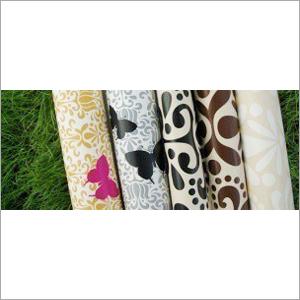 Textile Binder Chemical