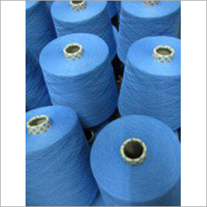Yarn Softener