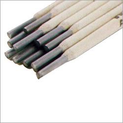 High Tensile Electrodes