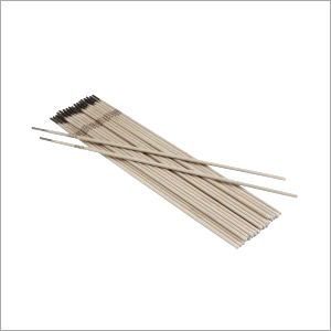 Nickel Based Electrodes