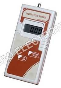 DIGITAL TDS METER (HANDHELD)