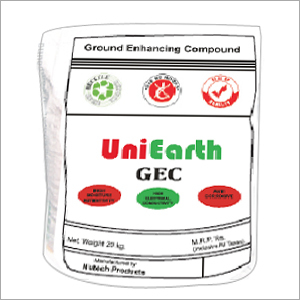 Ground Enhancing Compound