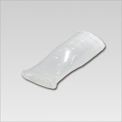 Nebulizer Mouthpiece