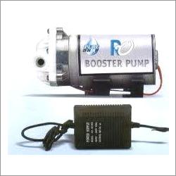 Pressure Booster Water Pump