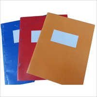 Children Educational Notebooks