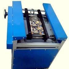PCB Lead Cutter Machine