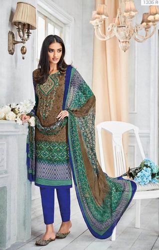 Pashmina Online Shopping Salwar
