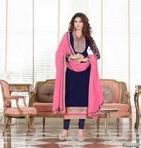 Buy Salwar Suit online in india