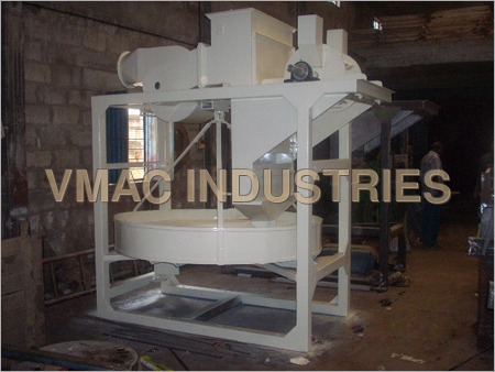 Automatic Coffee Processing Machinery