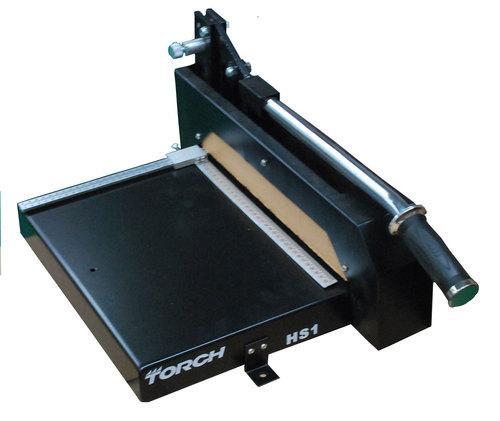 PCB Cutting machine HS1