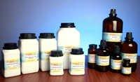 DECANE SULPHONIC ACID SODIUM SALT MONOHYDRATE  & A