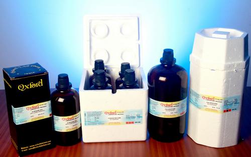 HEPTANE SULPHONIC ACID SODIUM SALT MONOHYDRATE  &