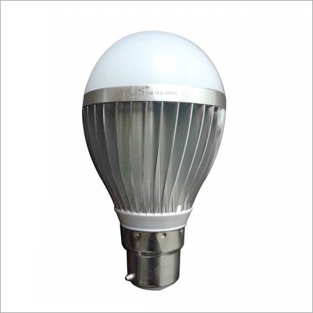 Household LED Bulb