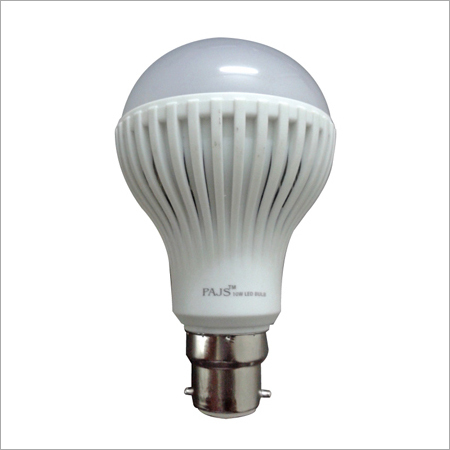 Indoor Led Bulbs