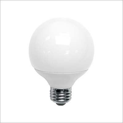 Low Carbon LED Bulb