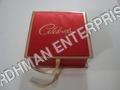 4 Laddo Satin C-Box
