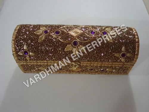 Glitter Boxes/Trays