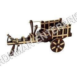 Antiques Adroit 2 Antique Carriage Wagon Wheels