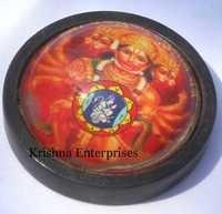 Hanuman Desk Top Yantra