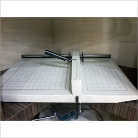 Electric Printing Machinery
