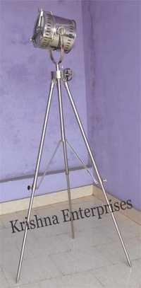 Photography Floor Lamp