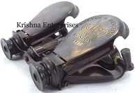 Nautical Antique Binocular