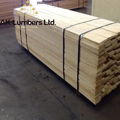 Ash Wood Timber