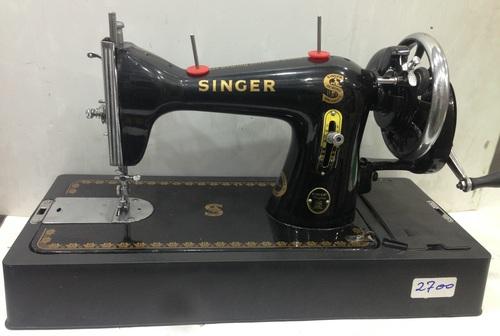 Singer Hand Sewing Machine Singer Hand Sewing Machine Exporter Fascinating Singer Hand Sewing Machine