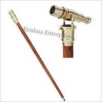 Telescope Cane Stick