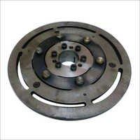 Automobile Clutch Plate
